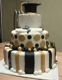 black gold graduation cake pops ideas 19827 black and gold