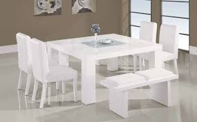Design Your Own Kitchen Table White Dining Room Table Lightandwiregallery Com
