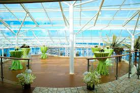 caribbean wedding venues how to plan an easy destination wedding royal caribbean connect