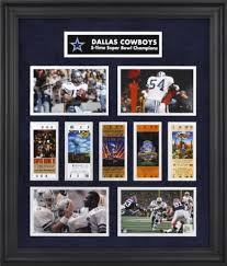 dallas cowboys fan buying guide gifts holiday shopping
