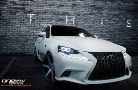 Lexus Isf 2015 2018 2019 Car Release And Reviews