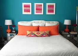 bedroom color match paint room colour painting ideas home