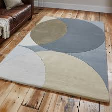 Handmade Wool Rug Elements Rugs Handmade Indian Wool Collection