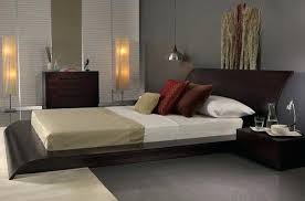 chic cheap bedroom set online cheap bedroom furniture prices buy