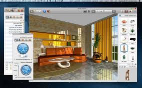 free interior design software for mac interior design software mac free texnoklimat com