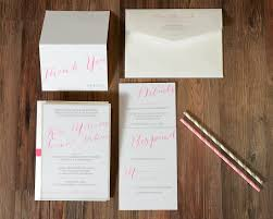 blog blue envelope boutique custom wedding invitations