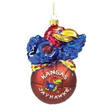 ku ornaments rainforest islands ferry