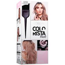 Best Otc Hair Color For Gray Coverage Buy Permanent Hair Colour Hair Products Online Priceline