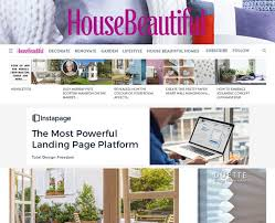 House Design Blog Uk Top 30 Interior Design Blogs To Follow In 2017