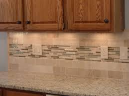 stunning how to install glass tile backsplash easy diy for a
