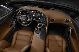 2014 corvette stingray automatic 2014 chevrolet corvette stingray automatic epa 16 28 mpg