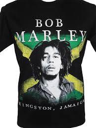 Jamaican Flag Shirt Jamaican Clothing Jamaican Clothes Tops Shirts Rasta