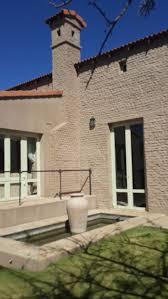 45 best cemcrete exterior walls images on pinterest exterior