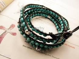 bracelet handmade jewelry images New bracelets handmade jewelry weddings eve jpg