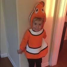Boys U0027 Halloween Costumes Target 100 Nemo Halloween Costumes Halloween Costumes Target