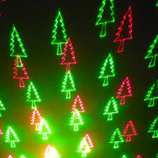 laser christmas lights lowes laser christmas lights lowes eat mimeat decors awesome laser