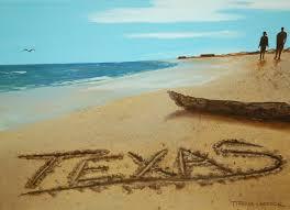 Texas travel contests images Port aransas texas port aransas ferry art contest 2010 jpg