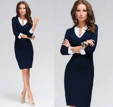 buy kimono sleeve work dresses online at low cost from work