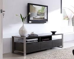 modern contemporary media console u2014 contemporary homescontemporary