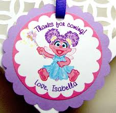 abby cadabby party supplies 162 best abby cadabby party ideas images on sesame