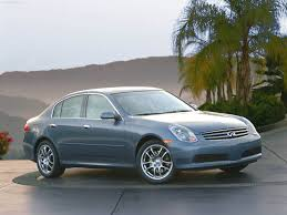 100 reviews 2005 infiniti g35 sport on margojoyo com