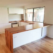 Second Hand Furniture Melbourne Footscray Timber Revival Home Facebook