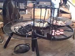 Firepit Grills New Pit Grills At David39s Stove Shop Pit