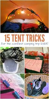Camping Kitchen Setup Ideas by Best 25 Food To Bring Camping Ideas On Pinterest Camping 101