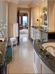 bathroom bathroom by design big bathroom designs small bathroom