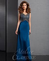 wedding occasion dresses atelier clarisse 6317