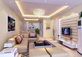 simple ceiling design u2013 mylifeinc me