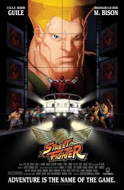 udon unleashes new lineup of street fighter wall prints brutal gamer