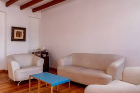 artist appartment historic center apartments for rent in quito