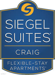 nellis afb housing floor plans siegel suites craig apartments for rent 5230 e craig rd las