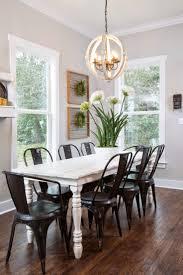 white farmhouse kitchen table best ideas about white dining table of with farmhouse kitchen and