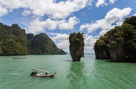 the 10 most beautiful places to visit in thailand