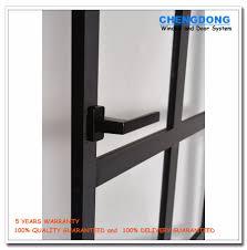 used sliding glass doors rogenilan lattice barn door used aluminium framed sliding glass