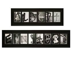 art u003e art from dealers u0026 resellers u003e prints home interiors and