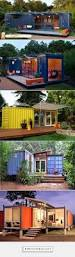 best 20 shipping container sizes ideas on pinterest storage