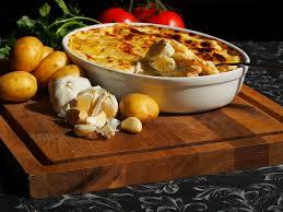 cuisine d hiver recettes d hiver les meilleurs plats anti froid