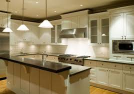 thermofoil kitchen cabinets mdf thermofoil kitchen cabinets