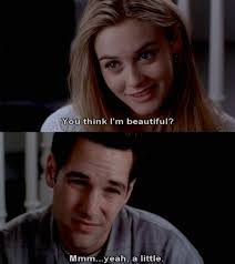 Clueless Movie Meme - 25 images about clueless on we heart it see more about