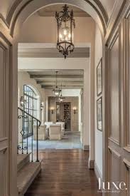 2439 best european decor images on pinterest home country
