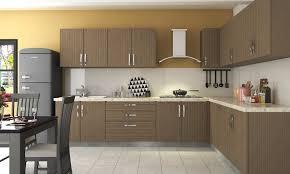 top 2017 kitchen layout designs in pakistan rashan ghar blog
