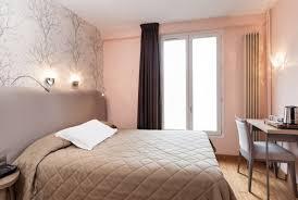 chambre hotel pas cher hôtel américain site officiel hôtel pas cher marais