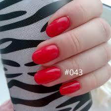 aliexpress com buy perfect summer gel nail polish uv led soak