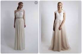 4 eco couture wedding gown designers you don u0027t want to miss