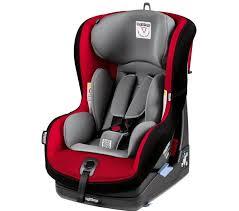 location siège bébé siège auto location marseille 13007 equipement bébé vivastreet
