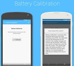 touch screen calibration apk battery calibration root apk for android