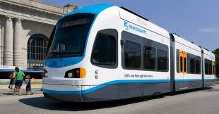 new cars kansas city kansas city s downtown streetcar project wins a 20 million